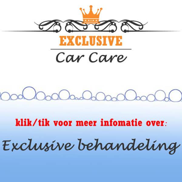exclusive detailing behandeling-meer info_2