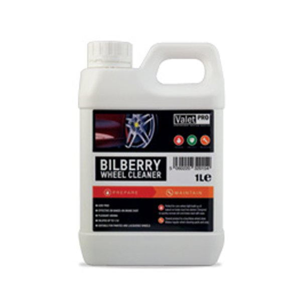 Valet pro billberry wheel cleaner 5000ml 600x600