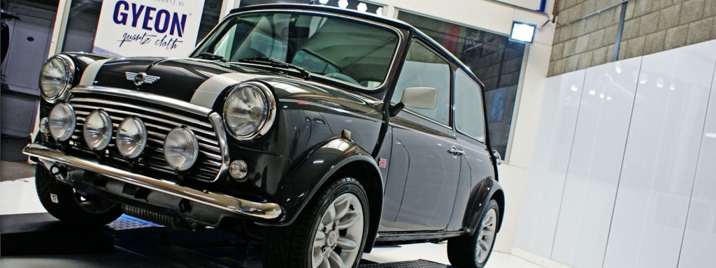 mini-cooper-detailing-behandeling-featured-image-website
