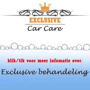 exclusive behandeling-meer info_2