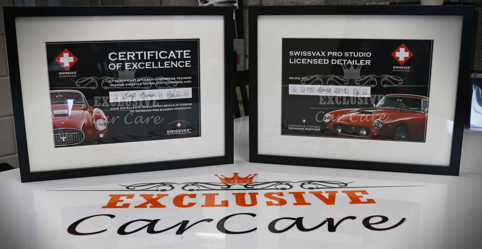 Swissvax Certified detailer_Small