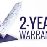 Gyeon-2-year-warranty
