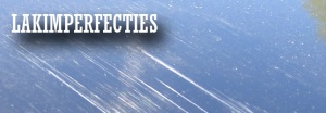 lakimperfecties_banner