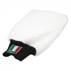 monello microfiber wash mitt