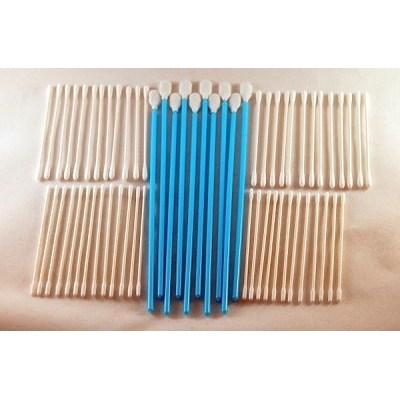 detailing sticks